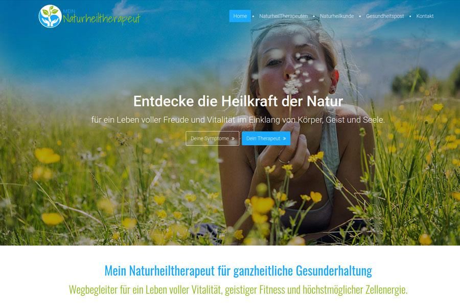 OI-Referenz-Mein-Naturheiltherapeut